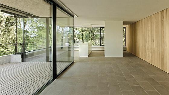 air lux sponsert best architects 13 luzern. Black Bedroom Furniture Sets. Home Design Ideas